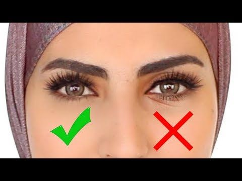 Youtube Beauty Hacks Beauty Youtube