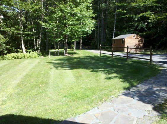 Monticello Vacation Rental