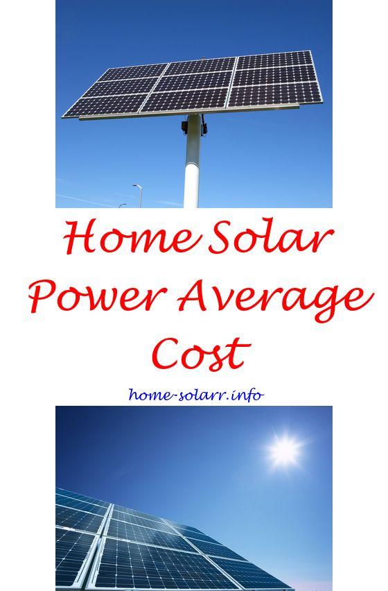 Diy Solar Collector Solar Ideas Videos Build Your Own Solar Panel Kits 7718333199 Solar Power House Solar Thermal Panels Solar Heater Diy
