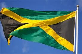 Jamaica will be fifty 6/8/2012. We likkle but we talawa,