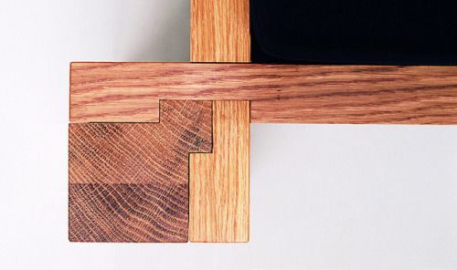 reference for Woodworkinghttps://www.educationalequipment.com