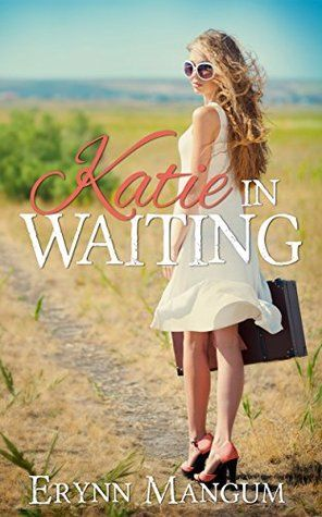 Katie in Waiting (Carrington Springs #1):