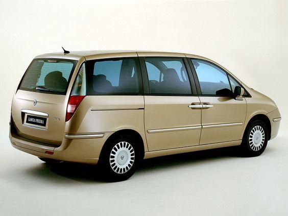https://i.pinimg.com/564x/85/f2/d1/85f2d153284e750a8859ef9a39f0dd99--minivan-lancia.jpg