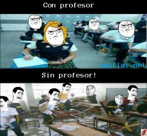 Memes En Espanol En La Escuela Adridolfu Adridolfu En Escuela Espanol La Memes Memes Divertidos Memes Meme Gracioso
