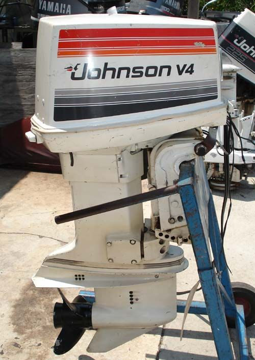 140 Hp Johnson Outboard Boat Motor For Sale Outboard Boat Motors Boat Motors For Sale Outboard Boats