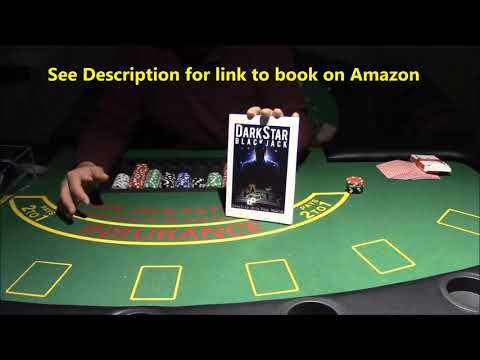 I Played Blackjack With The World S Best Card Counter Poker Casino Gambling Party