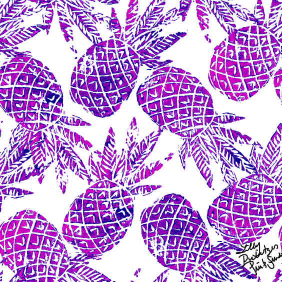 a symbol lilly pulitzer and the purple on pinterest