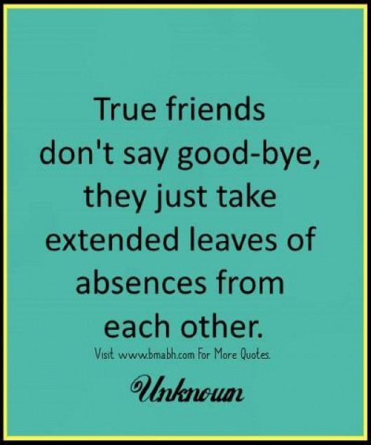 Beautiful Goodbye Quotes And Farewell Sayings Bestfriendquotes Best Friend Quotes Goodbye Farewell Quotes Goodbye Quotes Health Quotes Inspirational