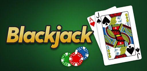 Berita Poker Online Terbaru Di 2020 Blackjack Kartu Poker
