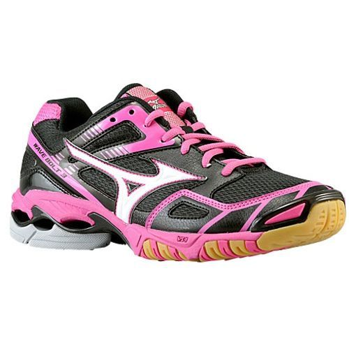 mizuno womens volleyball shoes size 8 x 3 inches overnight blog