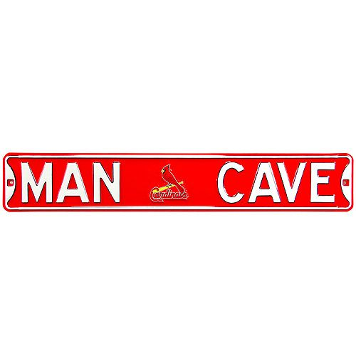 St Louis Cardinals Man Cave Ideas : Man cave cardinals and caves on pinterest