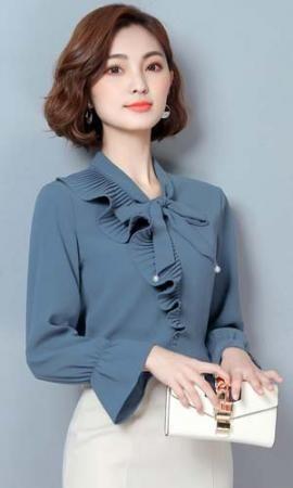 Bayan Bluz Bayan Bluz Top Bustiyer Bluz Bluzlar Uzun Kollu Bluz Bustiyer Bluz Modeller Bluz Gomlek Elbise Elbiseler