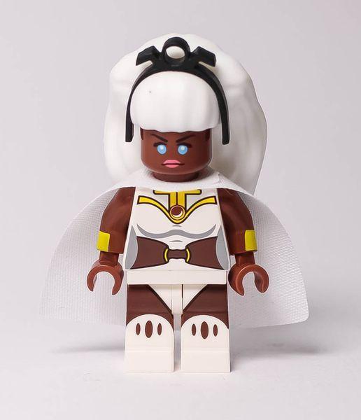 GREMLINS SPIKE GIZMO LEGO MOC CUSTOM MINIFIGURES BRICKS BLOCKS