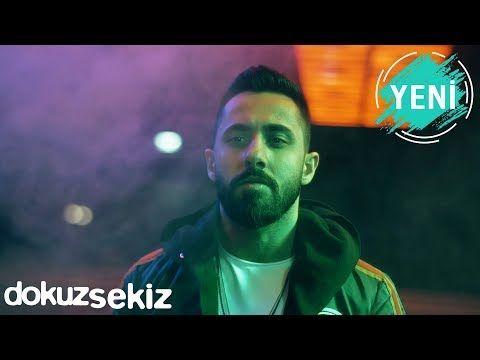 Sancak Birak Official Video Youtube Sarkilar Muzik Sarki Sozleri