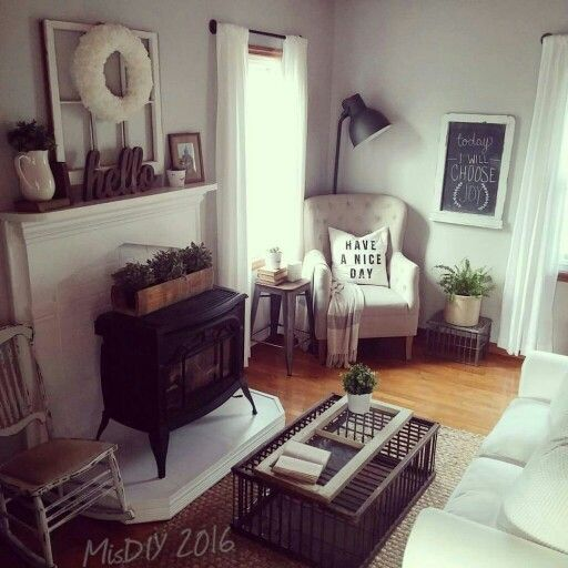 Sitting room by Misdiy  IG:@misdiy Blog:misdiyblog.com: