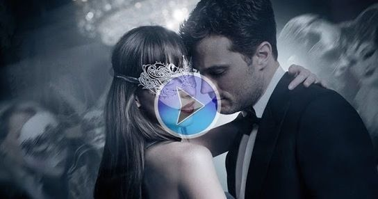 Cincuenta Sombras Liberadas Pelicula Completa Online Free Fifty Shades Movie Movies To Watch Streaming Tv Shows