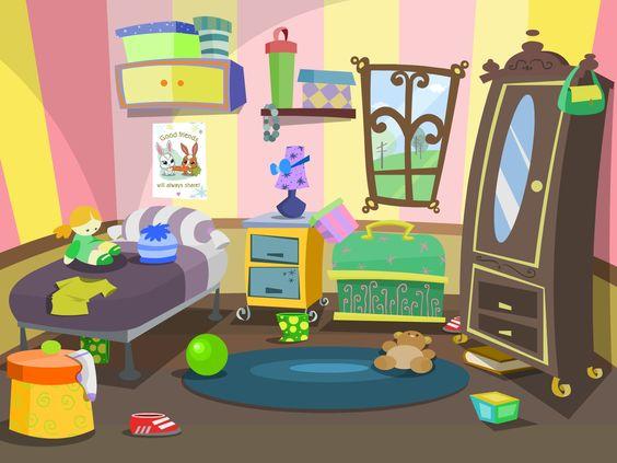 dibujo habitacion buscar con google casa pinterest