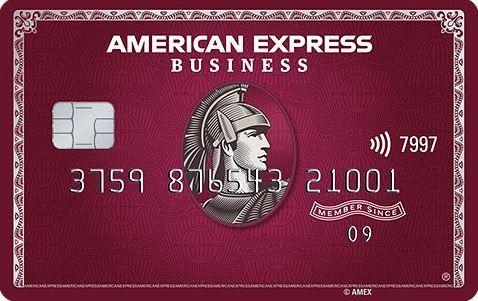 Americanexpress Com Confirmcard American Express Business Credit Card Online American Express Card