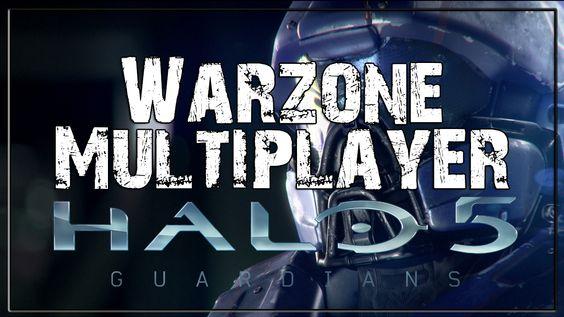 HALO 5 GUARDIANS MULTIPLAYER GAMEPLAY WARZONE BIG TEAM http://onlinetoughguys.com/halo-5-guardians-multiplayer-gameplay-warzone-big-team/