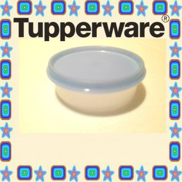 tupperware party dating ideas This is a question that i get asked everyday, how do i get more party bookings i have been spending my time looking through the internet (as i am sure you have done) and i am so upset with what i have found.