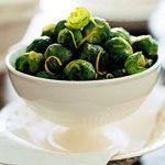 Lose 10 Pounds Diet: 500-Calorie Dinner Recipes