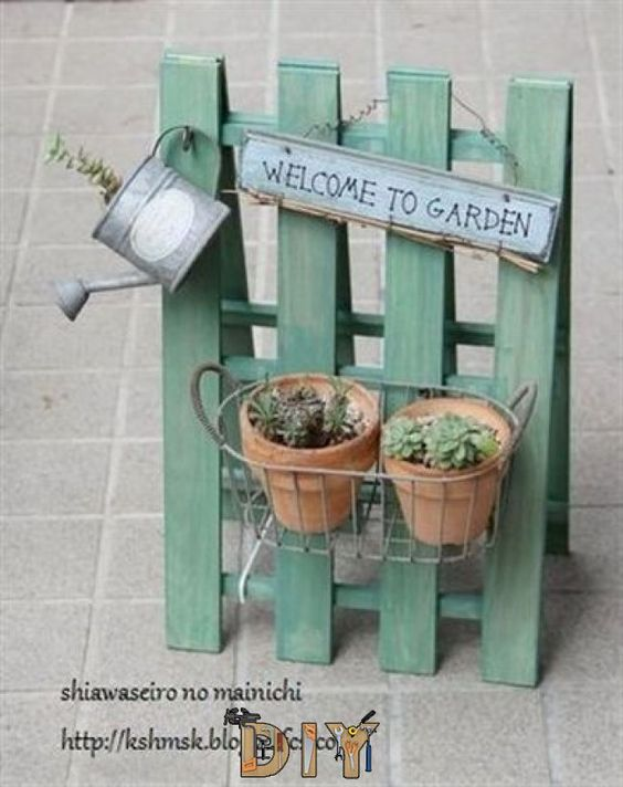 gardening naturally ukulele, bbc #garden programs, #garden cart wheels for sale, wood chips for #garden homebase #garden, toys r… | Apartment Gardenin
