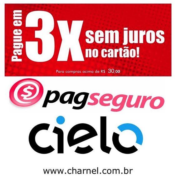 PROIBIDO PARA MENORES DE 18 ANOS. PAGUE EM 3 X SEM JUROS NO CARTÃO! NO SEXSHOP CHARNEL! WWW.CHARNEL.COM.BR