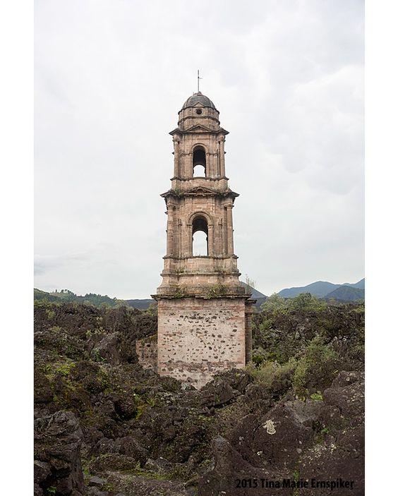 Ruins near Paricutin one of the seven natural wonders of the world. . . . . . #mexigers #CapturaMx @capturamexico #photographers_of_mexico #mexicolors @mexicolors #MexicoInMyPocket #mexicotravel #unlimitedmexico @unlimitedmexico #pueblosmagicosmx @pueblosmagicosmx #mexico_tour @mexico_tour #visitmexico @descubremimexico #worldpostgram @theworldpost #wondrworld @wondrworld #nat.geograpic @nat.geograpic #OurPlanetDaily @ourplanetdaily #earthfocus @earthfocus #wonderfulglobe @wonderful.globe…