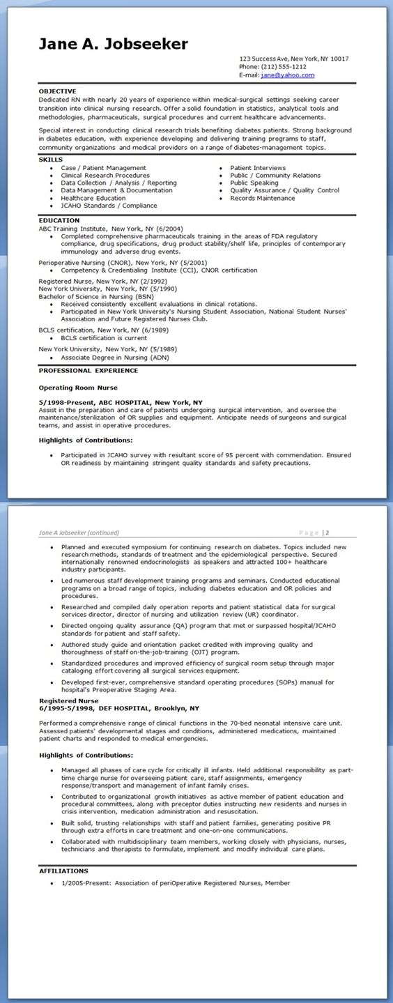 Career Change Resume Samples Experience Resumes Create Professional Resumes  Online For Free Sample Resume Resume Samples  Resume Career Change
