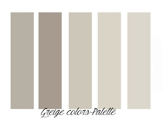 color tortora pantone - Cerca con Google