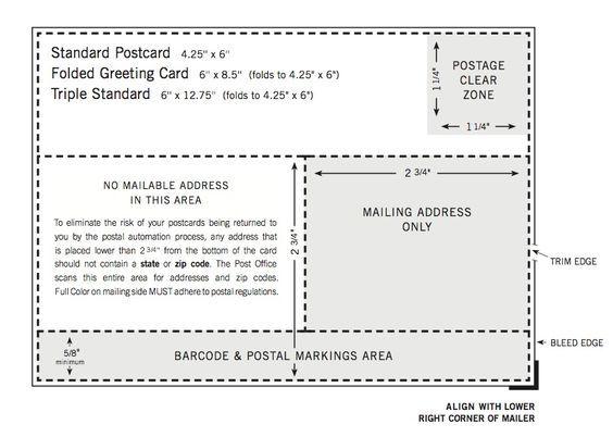 Cfecf68b509edbe5e7ae3706b96cf1b0 Jpg 564 402 Postcard Template