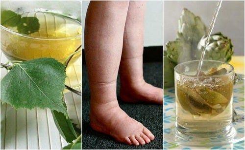 Băuturi diy pentru a ajuta la pierderea în greutate. Diana vogel scadere in greutate
