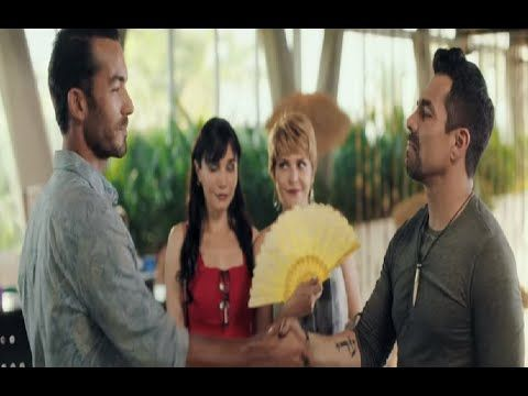 No Manches Frida 2 Mejor Peliculas Completas En Espanol Latino Youtube Youtube Couple Photos Latino