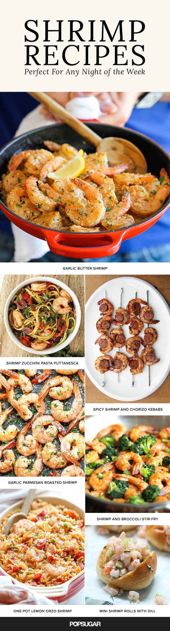 roasted buffalo shrimp recipes dishmaps oven roasted buffalo shrimp ...