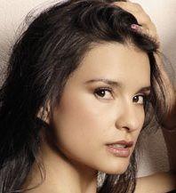 #actriz #Colombiana #PaolaRey telenovelas como Pasion de Gavilanes, La Mujer en el Espejo... y varias mas!
