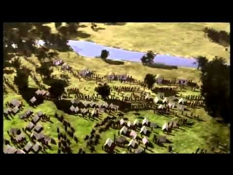 the battle of the boyne documentary