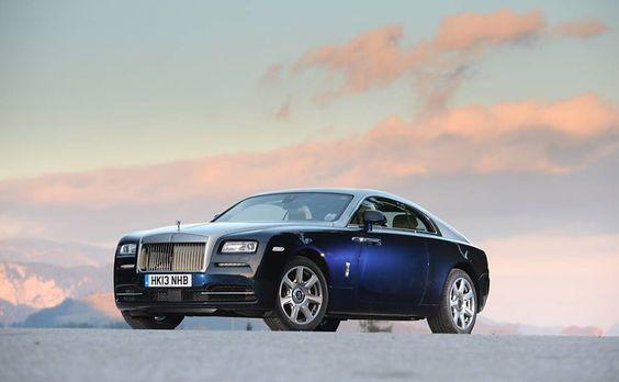 Folha de S.Paulo - Classificados - Veículos - Novo Rolls-Royce chega por R$ 3,2 mi; conheça os carros mais caros do Brasil - 10/10/2014