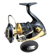 for Shimano 13 Stella SW 30000 Spinning Fishing Reel