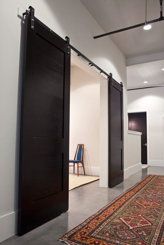 Sliding Interior Doors Bedrooms Design Luxurious Vivid Rooms Using Thermally Insulated Sliding And Folding Sliding Doors Interior Barn Doors Sliding