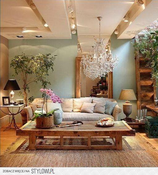 Mobiliário madeira com estilo