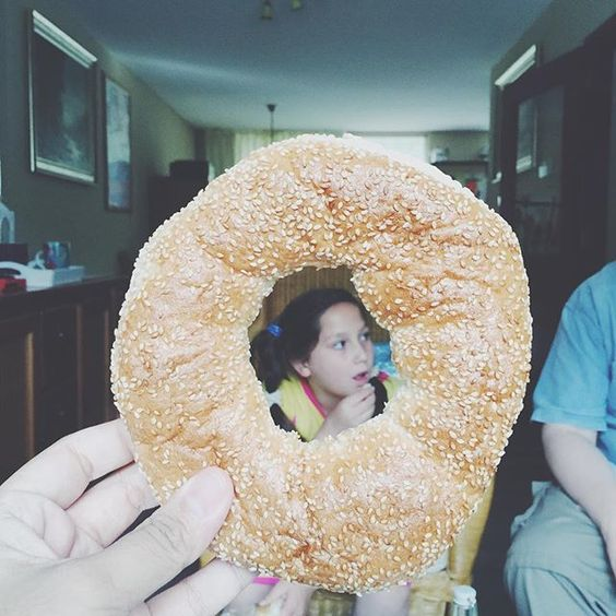 Brood  #netherlands #rayabelanda