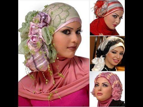 Resultat De Recherche D Images Pour توربان سواريه Women Womens Fashion Fashion