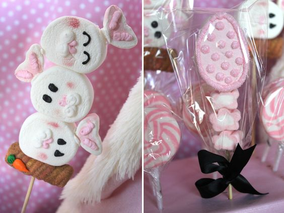 girl baby showers baby showers party planning pop showers girlfriends
