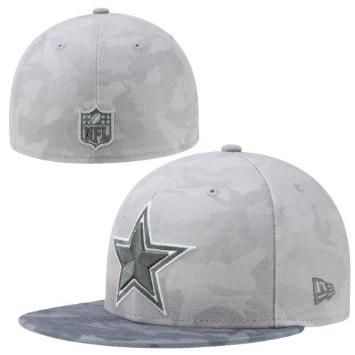New Era Dallas Cowboys