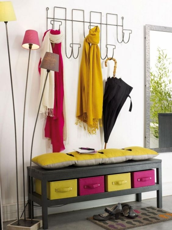 porte manteau entr es vestibule pinterest fils et entr es. Black Bedroom Furniture Sets. Home Design Ideas
