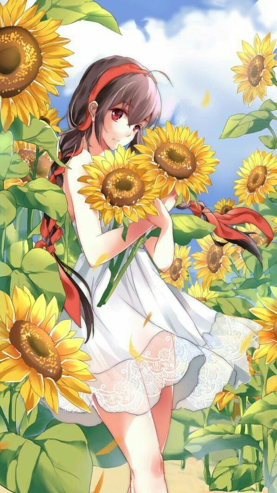 #wattpad #random xả ảnh anime theo từng chủ đề. còn có một số anime mà mình từng coi
