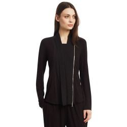 Kenneth Cole New York Ventura Zip Jacket - product - Product Review