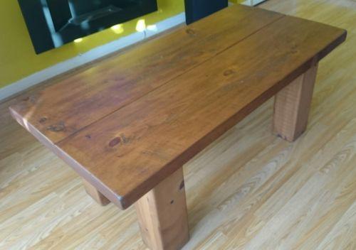 coffee table https://t.co/xeomTcF26Y https://t.co/2UxVbOzaC0