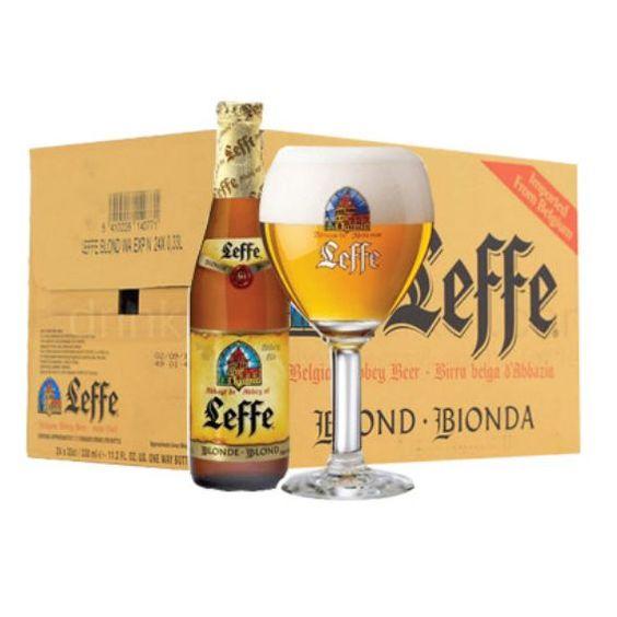bia Laffe