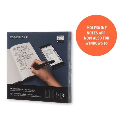 Smart Writing Set By Moleskin Captures And Translates Words And Images From The Written Page 199 Compare Cost And Specs With Moleskine Writing Words